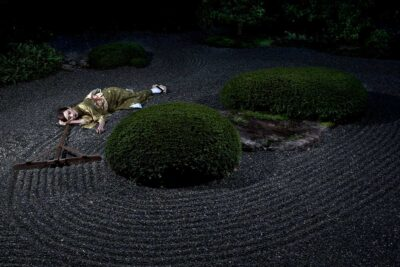 formento2 japan